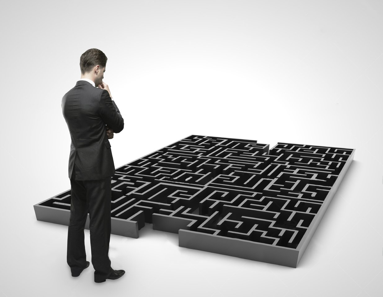 Planning Your Exit Strategy - TeleTrade