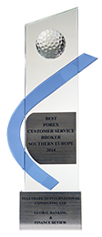 Best Forex Customer Service 2014
