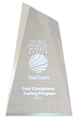 best educational trading program