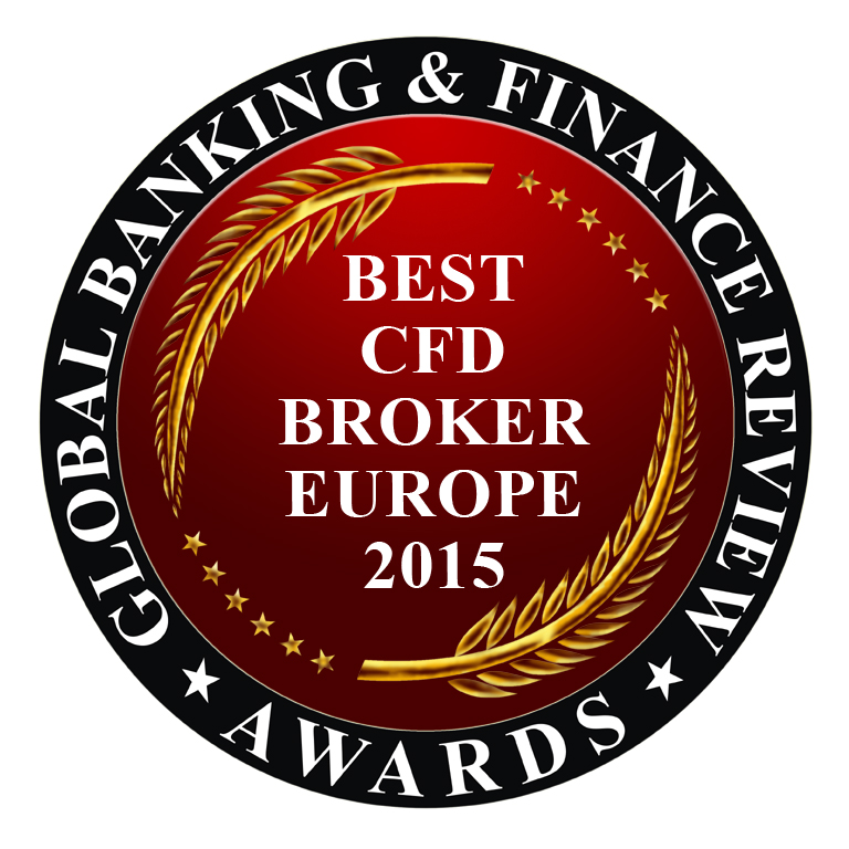 best cfd broker europe