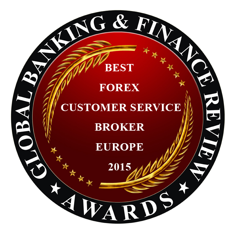 best forex customer service broker europe