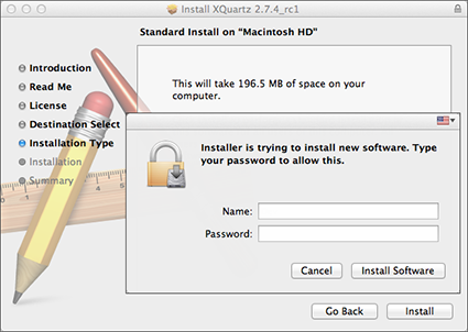 installation guide for mt on mac os
