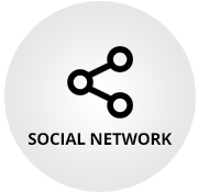 affiliate program for social network managers